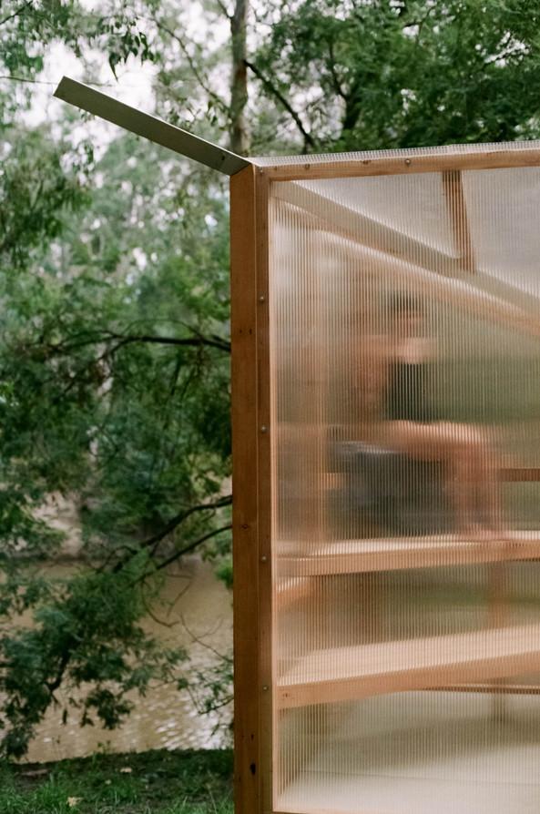 NGV X Melbourne Design Week 2020