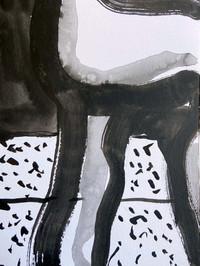 Rachel-Mackay_Works-on-paper-23.jpg