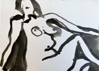 Rachel-Mackay_Works-on-paper-21.jpg