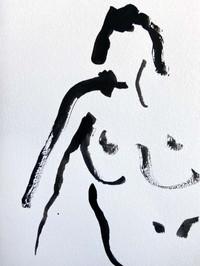Rachel-Mackay_Works-on-paper-24.jpg