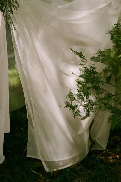 Rachel-Jayne-Mackay_Fabric-Trees_05.jpg
