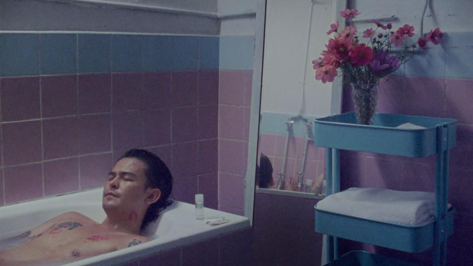 Fig_Harumi-Hotel_06.jpg
