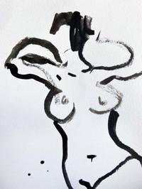 Rachel-Mackay_Works-on-paper-26.jpg
