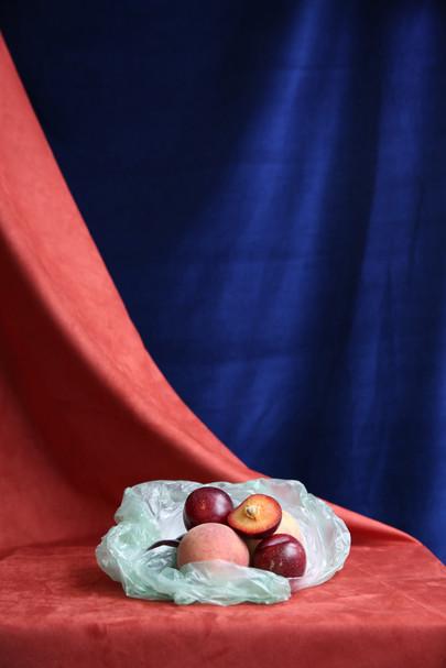 Fruit-Experiments-03_Rachel-Mackay.jpg