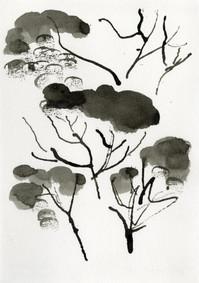 Rachel-Mackay_Mountain-Studies-06.jpg