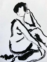 Rachel-Mackay_Works-on-paper-25.jpg