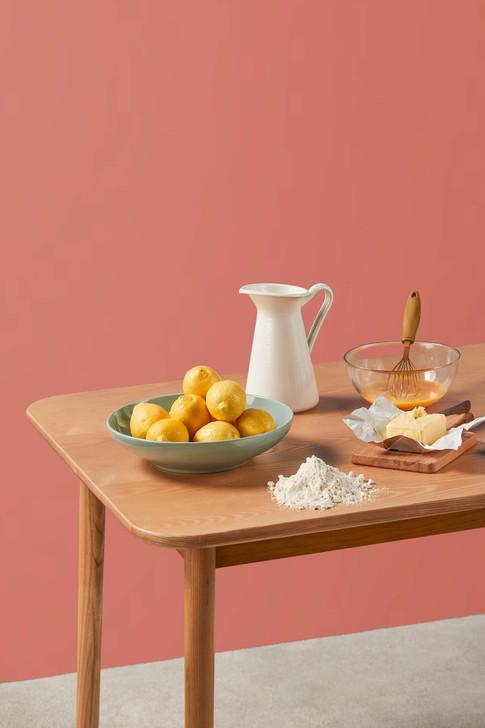 Baking-45-Down--Orange.jpg