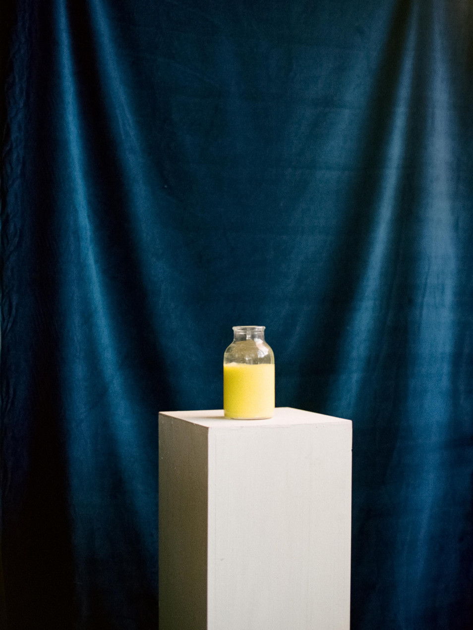 Rachel-Mackay_Oridnary-Objects-09.jpg