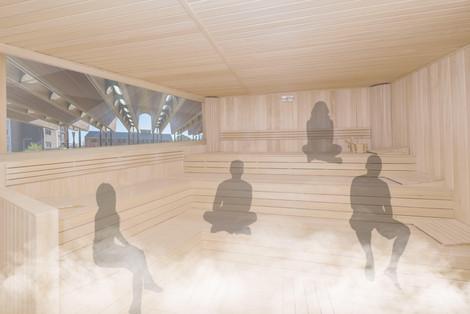 JoyntonAve_Community-Sauna.jpg