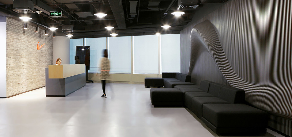 nike-beijing-office-design.jpeg