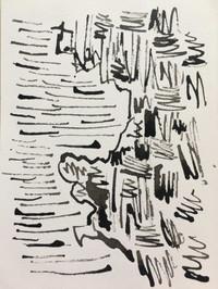 Rachel-Mackay_Mountain-Studies-03.jpg