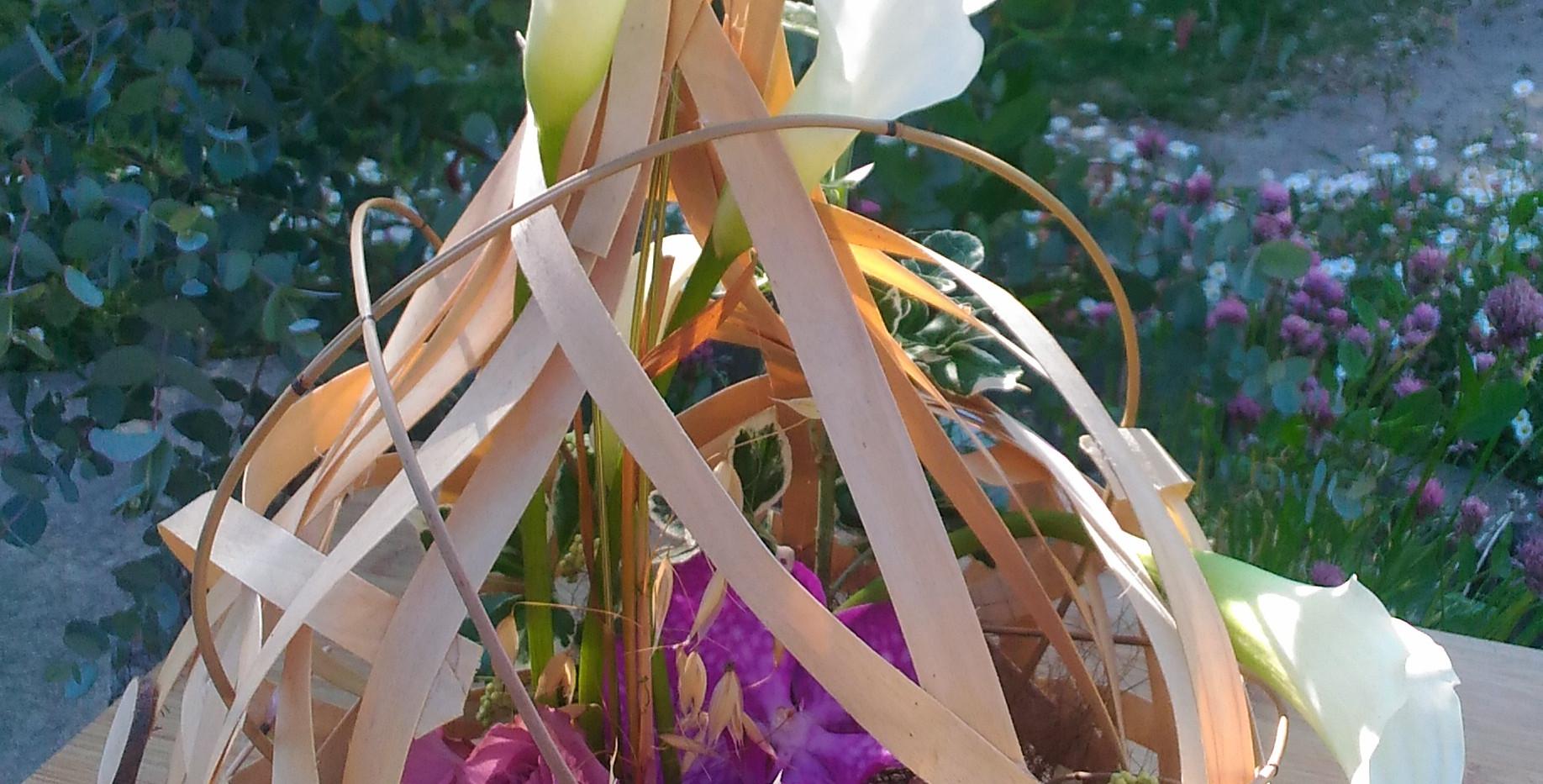 Structure en lamelles de bois.jpg