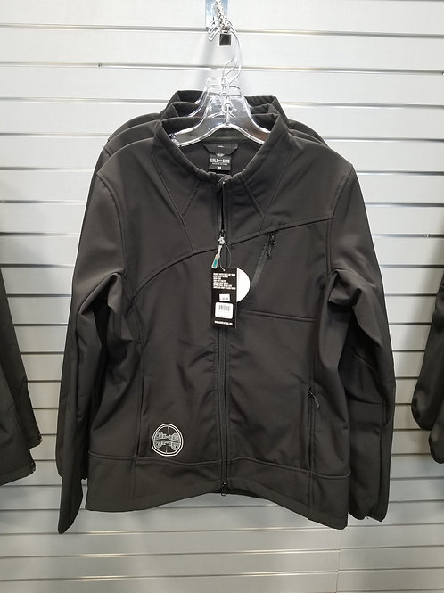 GWG Black Jacket