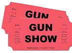 Tickets-Gun-Show.jpg
