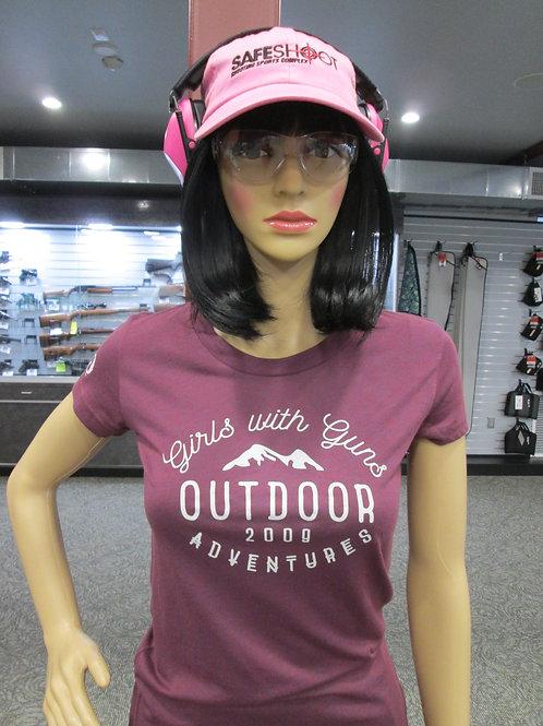 GWG T-Shirt