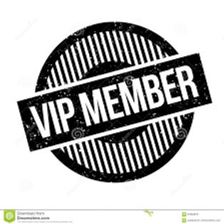 Lifetime Range Membership
