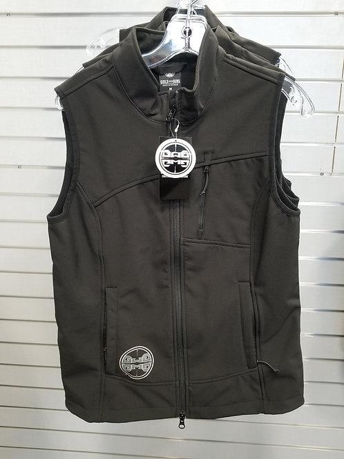 GWG Vest