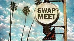 swap2.jpg