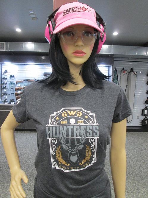 GWG Huntress T-Shirt