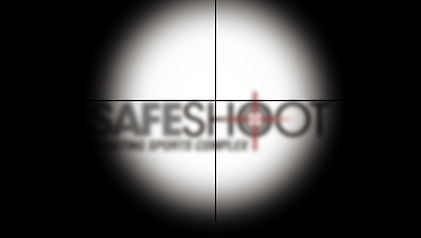 SAFESHOOT 2019 TV Commercial