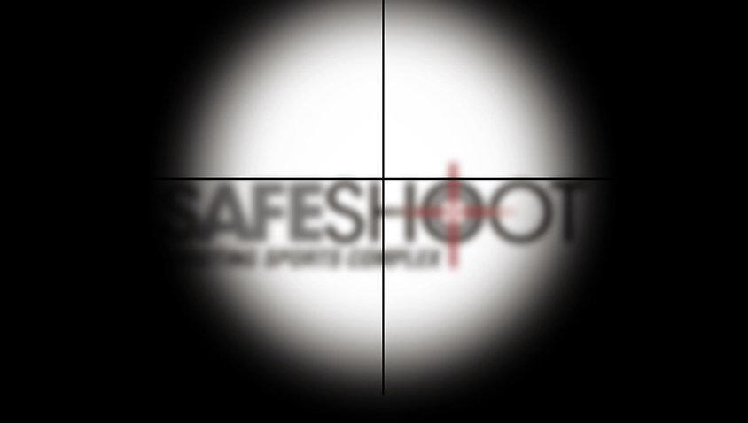SAFESHOOT 2019 TV Commercial