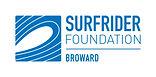 Broward-Chapter_Logo-Blue new 2018.jpg