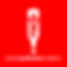 PPC.logo_RGB-11.png