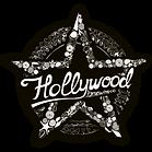 HollywoodBrewingLogo_FinalFinal_4in.png