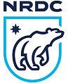 NRDClogo.jpg