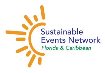 sustainable-logo-color-stacked.png