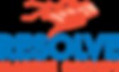 RMG_Logo_Thick.png