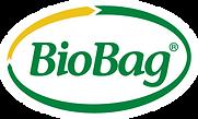 BioBag_logo_RGB.PNG