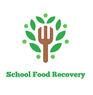 School Food Recovery Logo.PNG