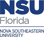 NSUFlorida-Primary-Stacked-BlueGray.jpg