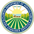 Seal_of_the_Florida_Department_of_Agricu