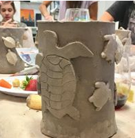 pottery cup.PNG