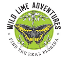 wild lime.PNG