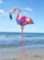 flamingo2.jpeg