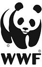 WWF_45mm_no_tab.png