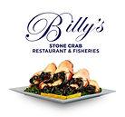 BILLYS LOGO WITH FISHERY MAY 2018.JPG