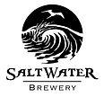 Saltwater_Circle_Black.jpg