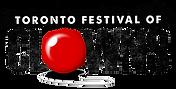 Toronto International Circus Festival logo