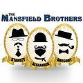 Mansfield Brother Logo square