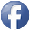 1 facebook-button-blue-icon--social-book
