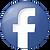 1 facebook-button-blue-icon--social-book