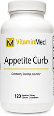 Appetite Curb, Weight Loss, Weight Loss Waynesville, Chiropractor