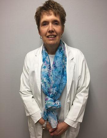 Dr. Michelle Sirois.JPG