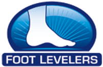 Foot Levelers.png
