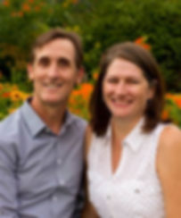 Dr. Paul and Dr. Anne .jpg