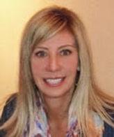 Dr. Gina Keelen